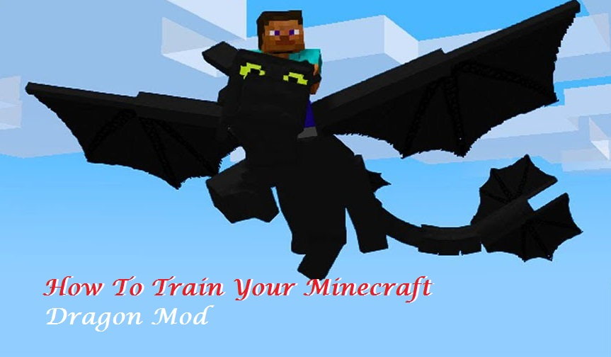 How To Train Your Minecraft Dragon Mod 1 12 2 1 7 10 Azminecraft Info Dragon mounts adds 17 new dragons, lots of new armor, and many new swords! minecraft dragon mod 1 12 2